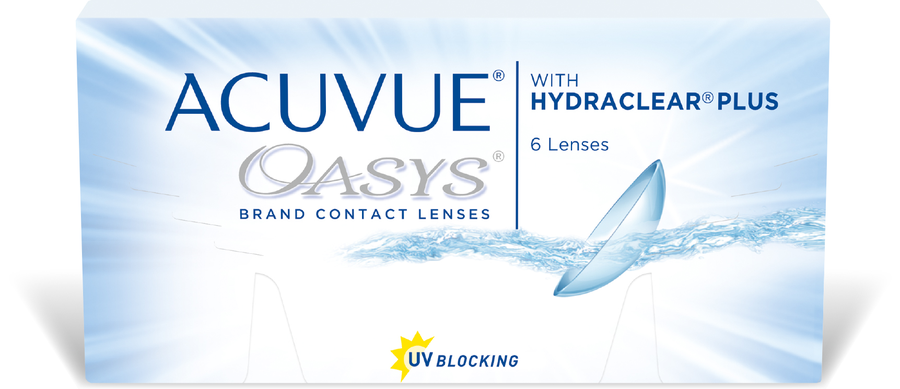acuvue-oasysr-2-week-with-hydraclearr-plus-new-image.png